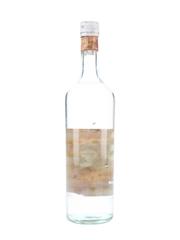 Cogni Rhum Fantasia Bottled 1960s 100cl / 40%