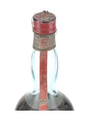 Buton Amaro Felsina Bottled 1947-1949 75cl / 30%