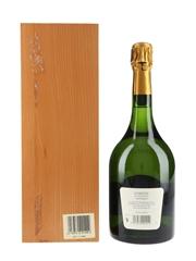 Taittinger 2000 Comtes De Champagne Blanc De Blancs 75cl / 12%