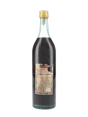 Riccadonna Vermouth Bianco Di Torino Bottled 1950s-1960s 100cl / 16.5%