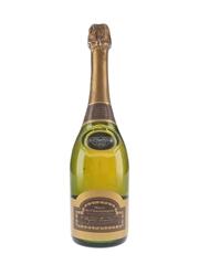 Veuve Clicquot Ponsardin Marc De Champagne