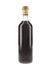 Barone Ricasoli 1964 Brolio Vin Santo  72cl / 15%