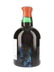 Graham's Tappit Hen 1975 Vintage Port Bottled 1977 - Large Format 210cl / 21%