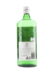 Gordon's Special Dry London Gin Bottled 2000s 100cl / 37.5%
