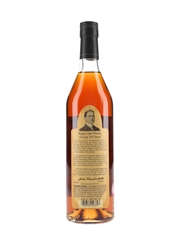 Pappy Van Winkle's 15 Year Old Family Reserve Bottled 2019 75cl / 53.5%