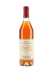 Van Winkle 12 Year Old Lot 'B' Bottled 2019 75cl / 45.2%