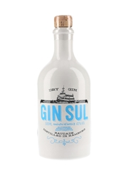 Gin Sul Dry Gin Germany 50cl / 43%