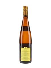 Forster Ungeheuer Riesling Spatlese 1987 Deinhard & Co. 75cl / 9.5%