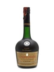 Courvoisier VSOP Bottled 1990s 70cl