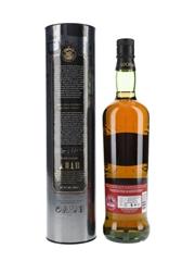 Loch Lomond 2006 Bottled 2020 - The Whisky Shop 70cl / 53.1%