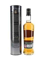 Inchmurrin 2004 Bottled 2019 - The W Club 70cl / 54.6%