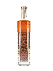 Phraya Rum Thailand 70cl / 40%
