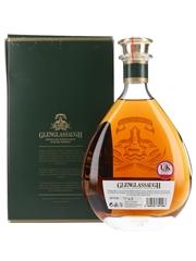 Glenglassaugh 30 Year Old Bottled 2015 70cl / 44.8%