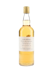 Glen Grant 1979 Bottled 1989 - Viscount Mountgarret's 75cl / 59%