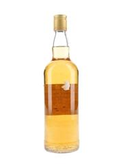 Glen Grant 1979 Bottled 1989 - Viscount Mountgarret's 75cl / 59%