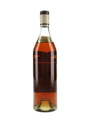 Calvet 1917 Cognac Grande Champagne Bottled 1960s 70cl / 40.5%