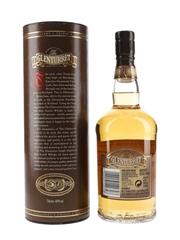 Glenturret 12 Year Old Bottled 1990s-2000s 70cl / 40%