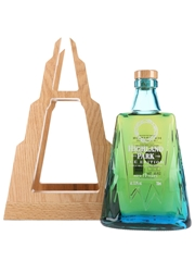 Highland Park Ice Edition 17 Year Old  70cl / 53.9%
