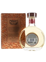 Beefeater Burrough's Reserve Oak Rested Gin Batch 19 70cl / 43%