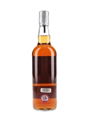 Ledaig 2005 12 Year Old - Present Future 70cl / 58.4%