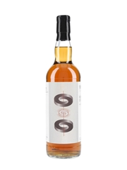 Ben Nevis 1996 22 Year Old Magic Of The Casks Bottled 2019 - The Whisky Exchange Whisky Show 70cl / 51.6%