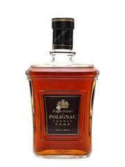 Prince Hubert De Polignac VSOP Cognac  70cl
