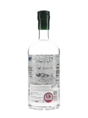 Sipsmith London Dry Gin Batch No. LDG-01227 70cl / 41.6%