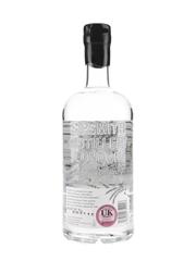 Sipsmith Sipping Vodka Batch No. SV-00215 70cl / 40%