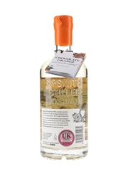 Sipsmith Orange & Cacao Gin  50cl / 40%