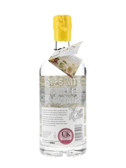 Sipsmith Lemon Drizzle Gin  50cl / 40.4%