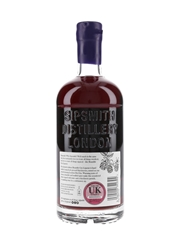 Sipsmith Bramble Gin Liqueur  50cl / 32%