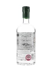 Sipsmith London Dry Gin Batch No. LDG-01227 70cl / 41.6%