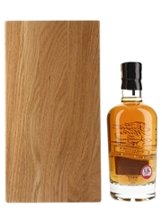 Clynelish 36 Year Old Director's Special Whisky Show Old & Rare 2020 - Elixir Distillers 70cl / 47.1%