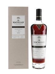 Macallan 1997 Exceptional Single Cask 02