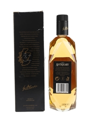 Antiquary 12 Year Old Bottled 1990s 70cl / 40%