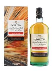 Singleton Of Dufftown Spey Cascade 70cl / 40%