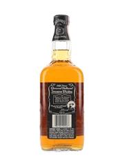 Jack Daniel's Old No.7 Bottled 2000s 75cl / 43%