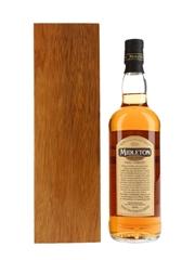Midleton Very Rare Bottled 1993 75cl / 40%