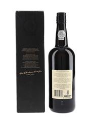 Sandeman 20 Year Old Tawny Port Bottled 1998 75cl / 20%