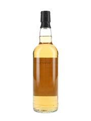 Glendullan 1981 28 Year Old Bottled 2009 - The Whisky Agency 70cl / 49.6%