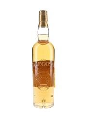 Glengoyne 1981 22 Year Old Single Cask Bottled 2004 - The Whisky Fair 70cl / 49.1%