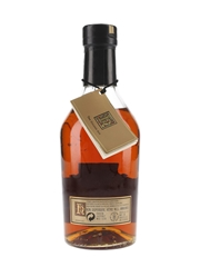Highland Park 25 Year Old Bottled 1990s 70cl / 53.5%