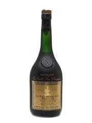 Roi Des Rois Fine Champagne Cognac  70cl