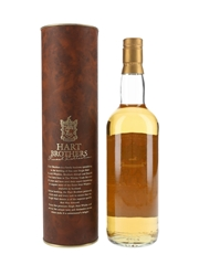 Lagavulin 1988 12 Year Old Bottled 2000 - Hart Brothers 70cl / 56.2%