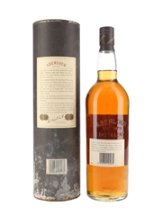 Aberlour 10 Year Old Bottled 1990s 100cl / 43%