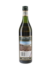 Noilly Prat Original French Dry Vermouth Bottled 1980s 75cl / 17%