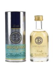 Bruichladdich 20 Year Old  5cl / 46%