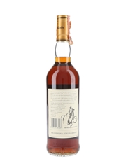 Macallan 1975 18 Year Old Bottled 1993 - Giovinetti 70cl / 43%