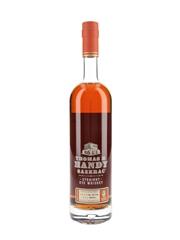 Thomas H Handy Sazerac Bottled 2017 - Antique Collection 75cl / 63.6%