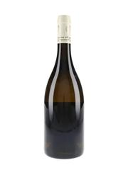 Chablis Grand Cru Vaudesir 2013 Seguinot Bordet 75cl / 13%